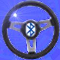 BlueDock icon