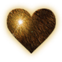 Epic Hearts Multiplayer Free icon