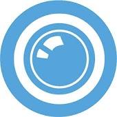 Insurance Photo Database App