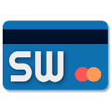 SpendWize Auto Expense Manager icon
