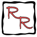 RedesReunidas logo