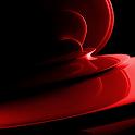 LiveWallpaper289 liveroid logo