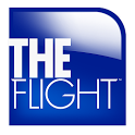 TheFlight Flight Simulator icon