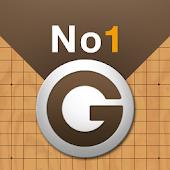 No.1 타이젬바둑