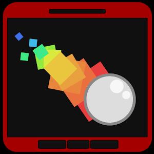 Mini 3:Karaboru  full version apk for Android device