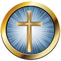Free Christian Ringtones icon
