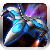 Alien Crusher HD