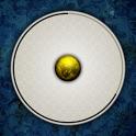 aequilibrium icon