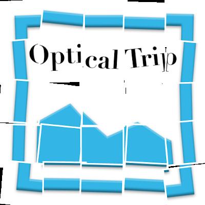 Optical Trip