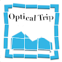 Optical Trip icon