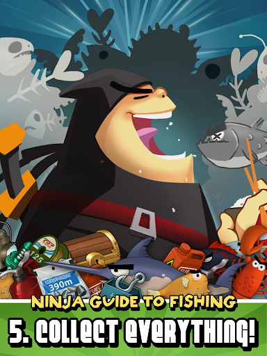 download fruit ninja for windows mobile 6