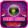 Pixie Rush APK