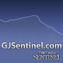 The Daily Sentinel Mobile App icon