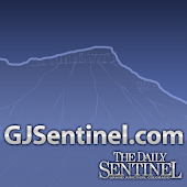 The Daily Sentinel Mobile App