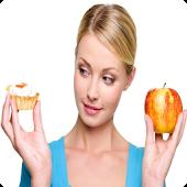 Dieta para Mujeres