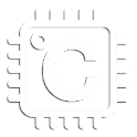 Cpu Temperature Pure icon