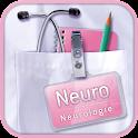 SMARTfiches Neurologie