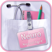 SMARTfiches Neurologie