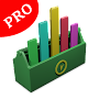 Statistical Process Control APK icon