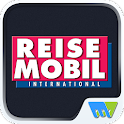 Reisemobil International icon