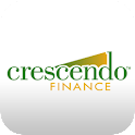 Crescendo Finance icon