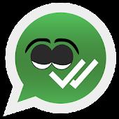 Unread For Whatsapp.