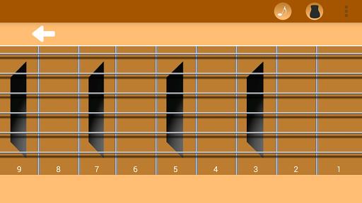 玩免費音樂APP|下載ギター app不用錢|硬是要APP