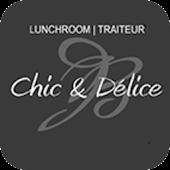 Chic & Délice