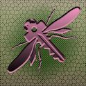 Svenska insekter icon