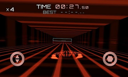 Return Zero (FREE) Screenshot 3