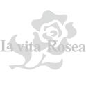 激安ギャルファッション logo