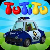 TuTiTu Police