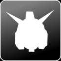 ガンダムロワイヤル 快適ブラウザ icon