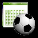 Campeonato Brasileiro 2012 icon