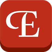 Eventpedia