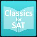 Classics for SAT icon