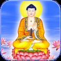 Buddhism Music icon