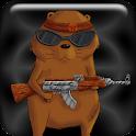 Hamster Hellstorm icon