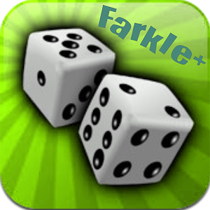 Farkle+ for PC and MAC