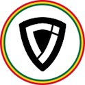 Clubicons Ghana icon