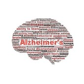 Alzheimer Watcher