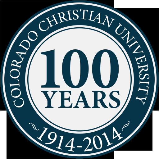 CCU: The First 100 Years LOGO-APP點子