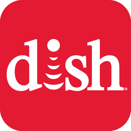 DISH Anywhere file APK for Gaming PC/PS3/PS4 Smart TV