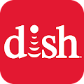 DISH Anywhere download