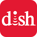 DISH Anywhere logo