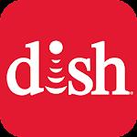 DISH Anywhere v4.2.17