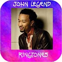 John Legend Ringtones & Sounds icon