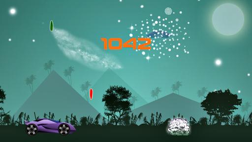 shooter mobil (ras ruang) 3.0.1 screenshots 17