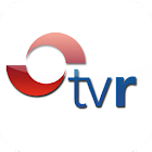 TVR icon
