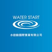WaterStart